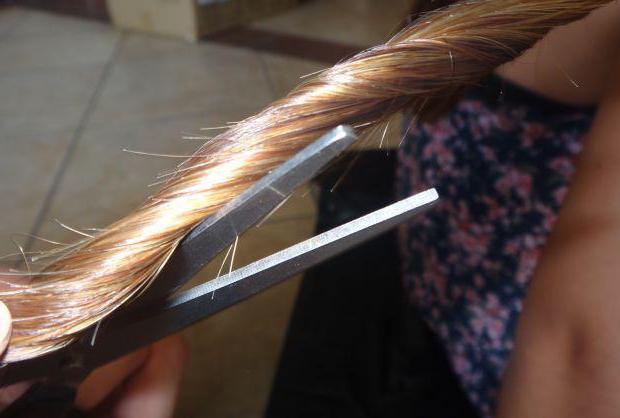 Можно ли подстригать волосы в полнолуние