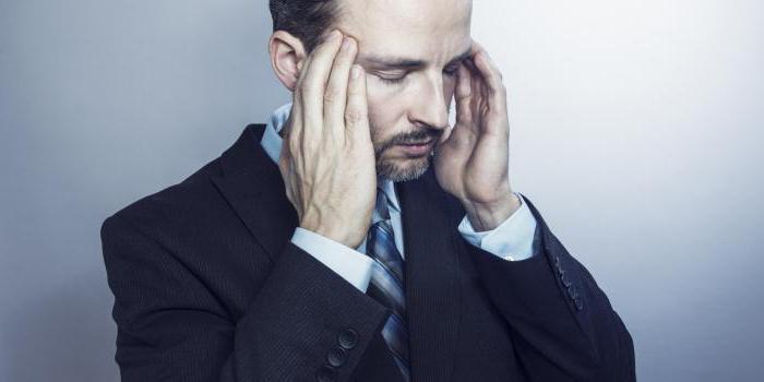 Признаки психически больного человека сексуальные связи