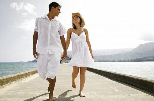 Как удерживать парней и заканчивать отношения только по собственному желанию?