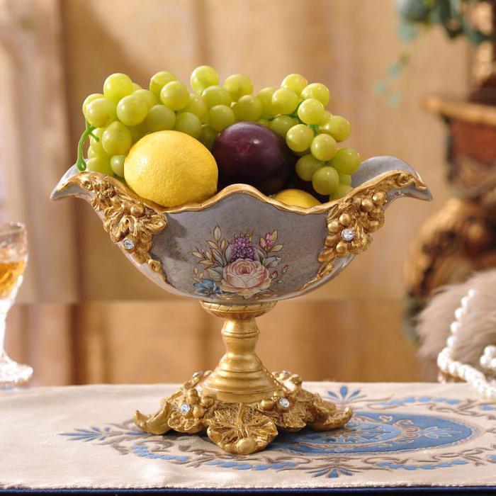 красивые вазы под фрукты фото приколы
