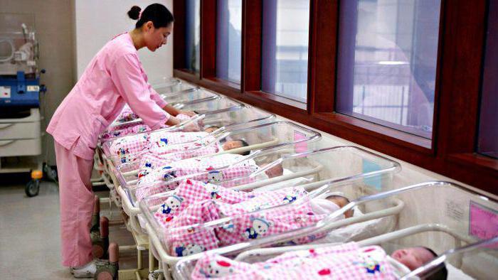 Самое большое количество рожденных детей одной женщиной