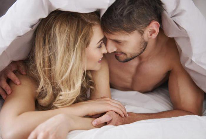 где найти интимные знакомства