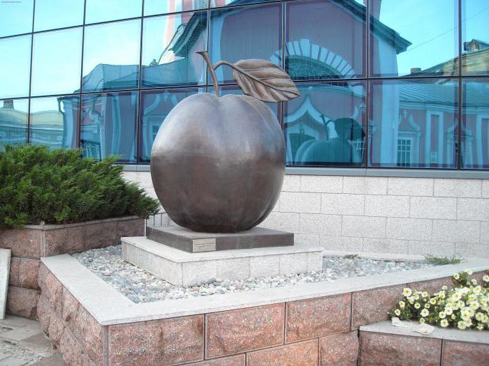 Памятники в курске антоновка недорогие памятники москвы gmt