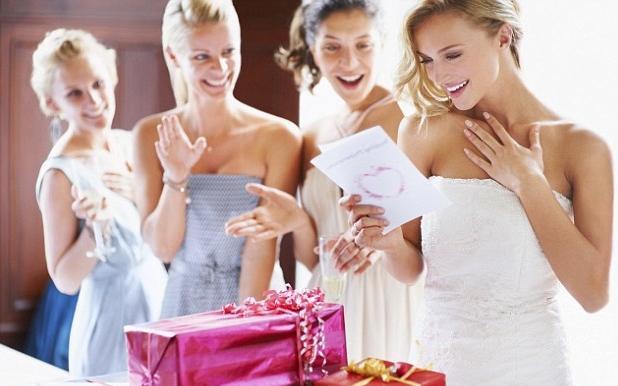 Из денег на свадьбу своими руками