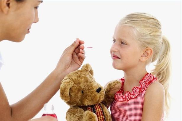 Аритмия сердца лечение у ребенка
