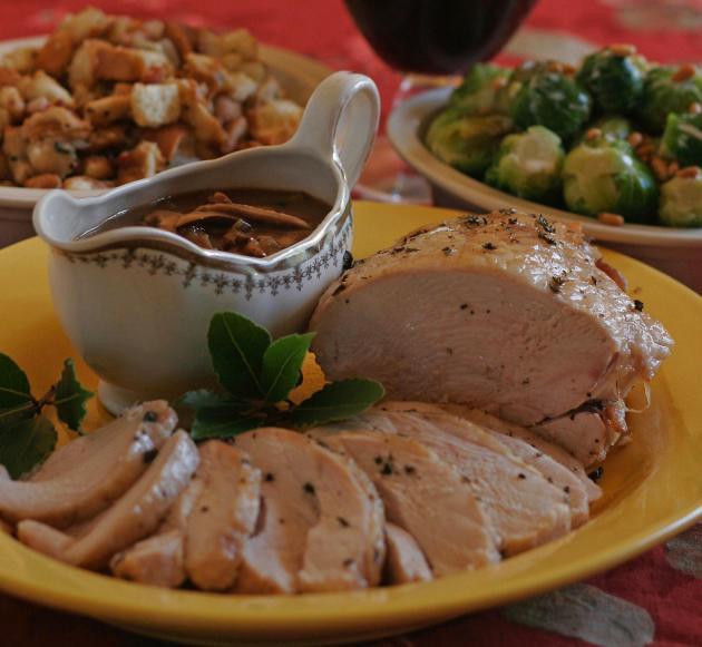 Блюда из картошки в мультиварке рецепты с фото пошагово
