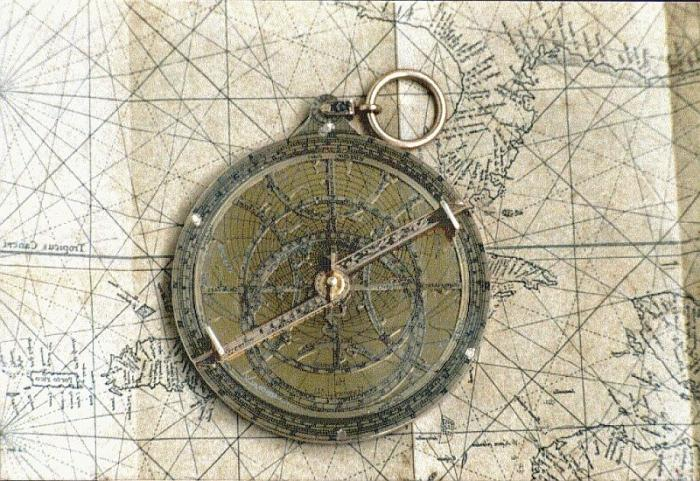 Совпадение чисел на часах — послание высших сил