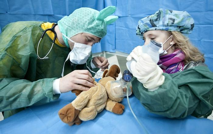 Стоматологические клиники в биробиджане