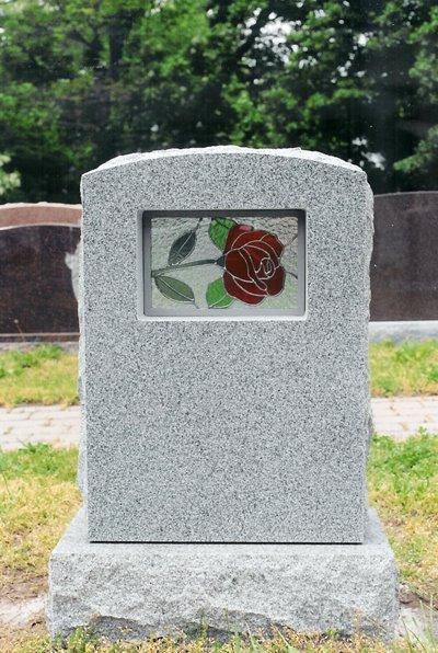 Надгробные надписи маме в 6 месяцев цены на памятники в твери с чего начать