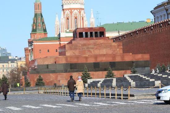 Сталин Иосиф Виссарионович Википедия