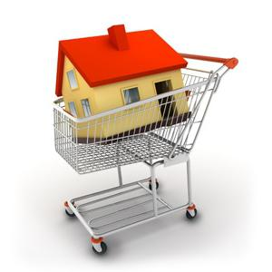 Как побыстрей реализовать квартиру? Секреты рынка недвижимос…