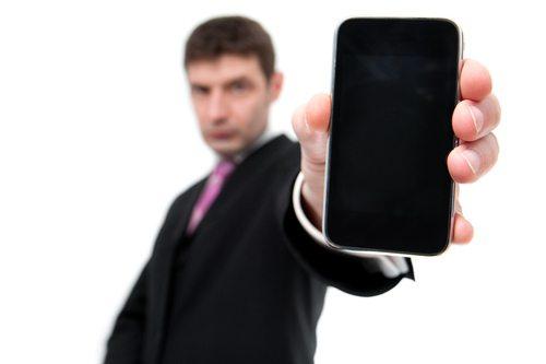 как узнать номер телефона знакомого