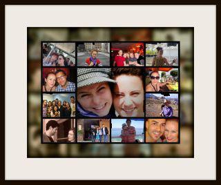 ... сделать несколько фотографий в одной: fb.ru/article/137736/kak-sdelat-neskolko-fotografiy-v-odnoy...
