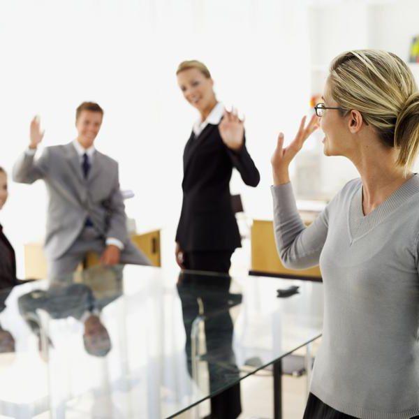 как рассчитать компенсацию отпуска если сотрудник увольняется ср:
