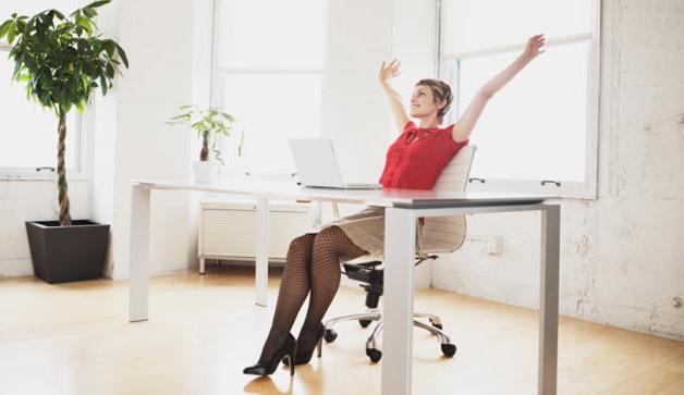 Можно ли уволиться без отработки