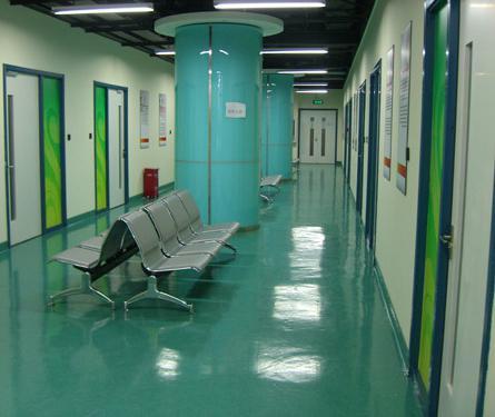Больница городская телефоны г.могилев