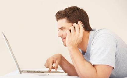 как отследить телефон по сим