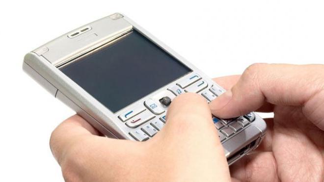 Как получить «обещанный платеж» на Мегафоне?