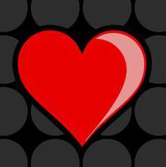 Как сделать в статус сердечко