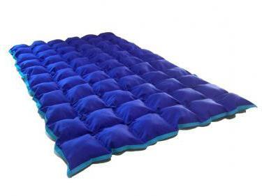 Ремонт надувных матрасов санкт петербург