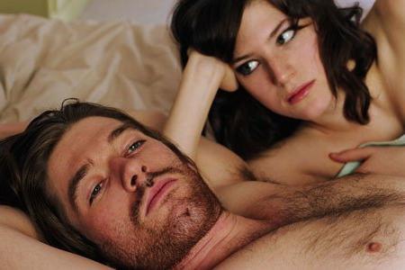 Почему мужчины заводят любовниц, и как победить соперницу?