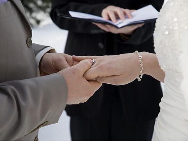 Как вернуть мужа в семью после развода?