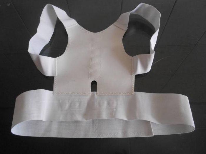 Сколиоз 1 степени грудного отдела позвоночника фото