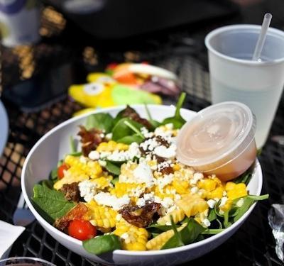 составить правильное питание тула диетолог