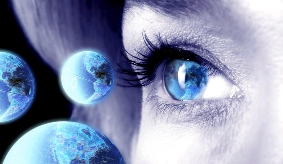 О фазах сна и сновидениях: в какой фазе сна снятся сны