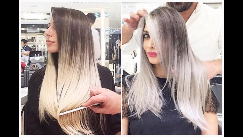 Хорошие средства для роста волос: отзывы, особенности применения, результаты