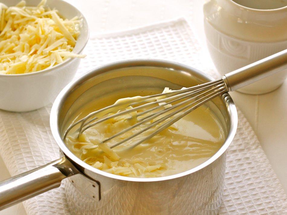 данного десерта соусы для макарон рецепты с фото такие