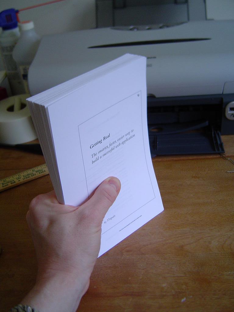 как переплести книгу самому мастер класс