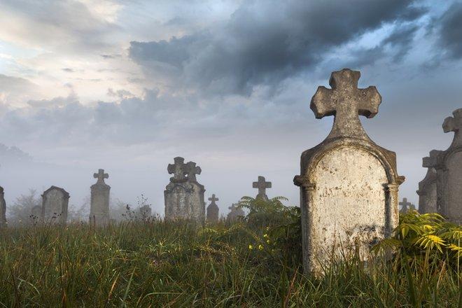 соболезнования по случаю смерти