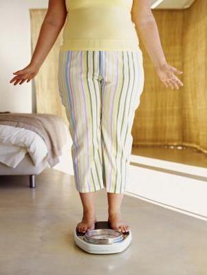 диеты как похудеть без препаратов