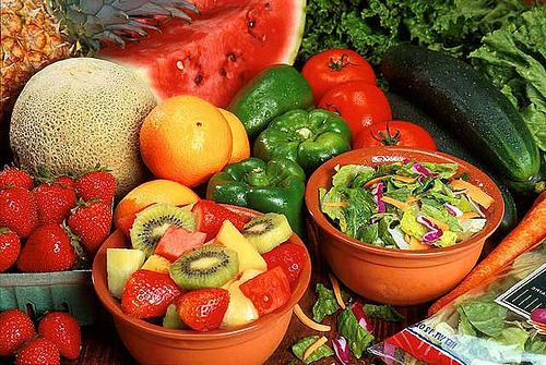 диетическая еда рецепты для похудения в мультиварке