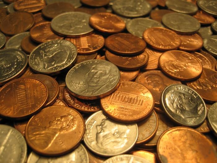 Дорогие современные монеты России: в чем их ценность?