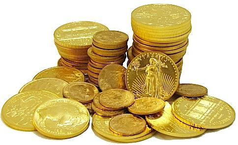 Дорогие современные монеты россии в