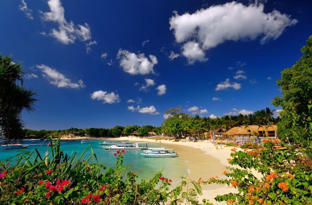 Куда поехать на Бали с детьми: советы и отзывы туристов