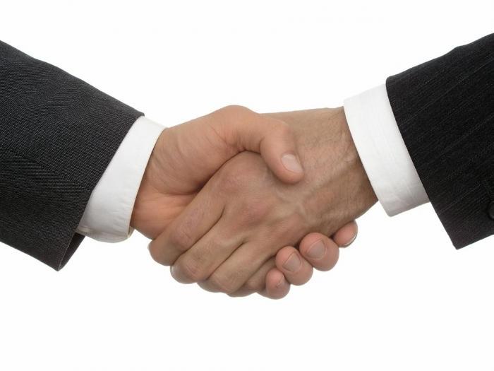 Какие документы нужно собирать продавцу при продаже квартиры