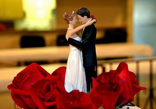 Любящий муж: миф или реальность?