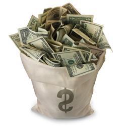 Відмивання грошей через ип