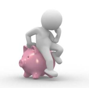 PDF Тарифы за оказываемые услуги по ведению счета