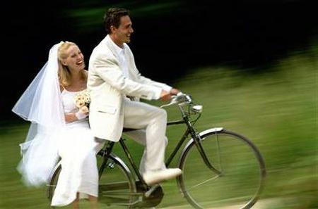 где праздновать свадьбу