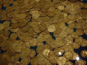 Современные ценные монеты России: редкие и юбилейные экземпляры