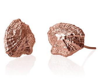 Что такое червонное золото? Свойства, состав, проба и цена за грамм червонного золота