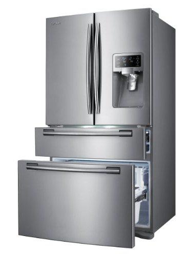Какие марки холодильников самые надежные