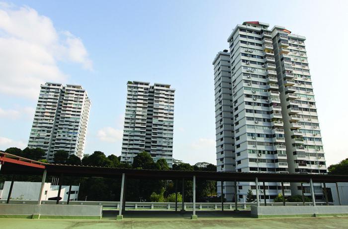 Продление закона о приватизации жилья