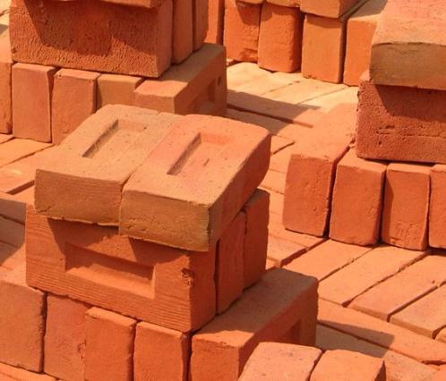 Бетон силикатная промышленность раствор цементный сертификат качества