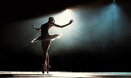 красивые картинки танцы