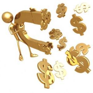 как привлечь удачу и деньги в дом заговор